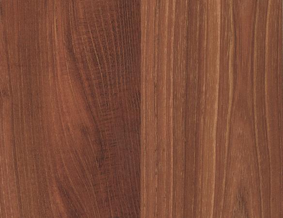 Kaindl Laminate Flooring Reviews Ivoiregion