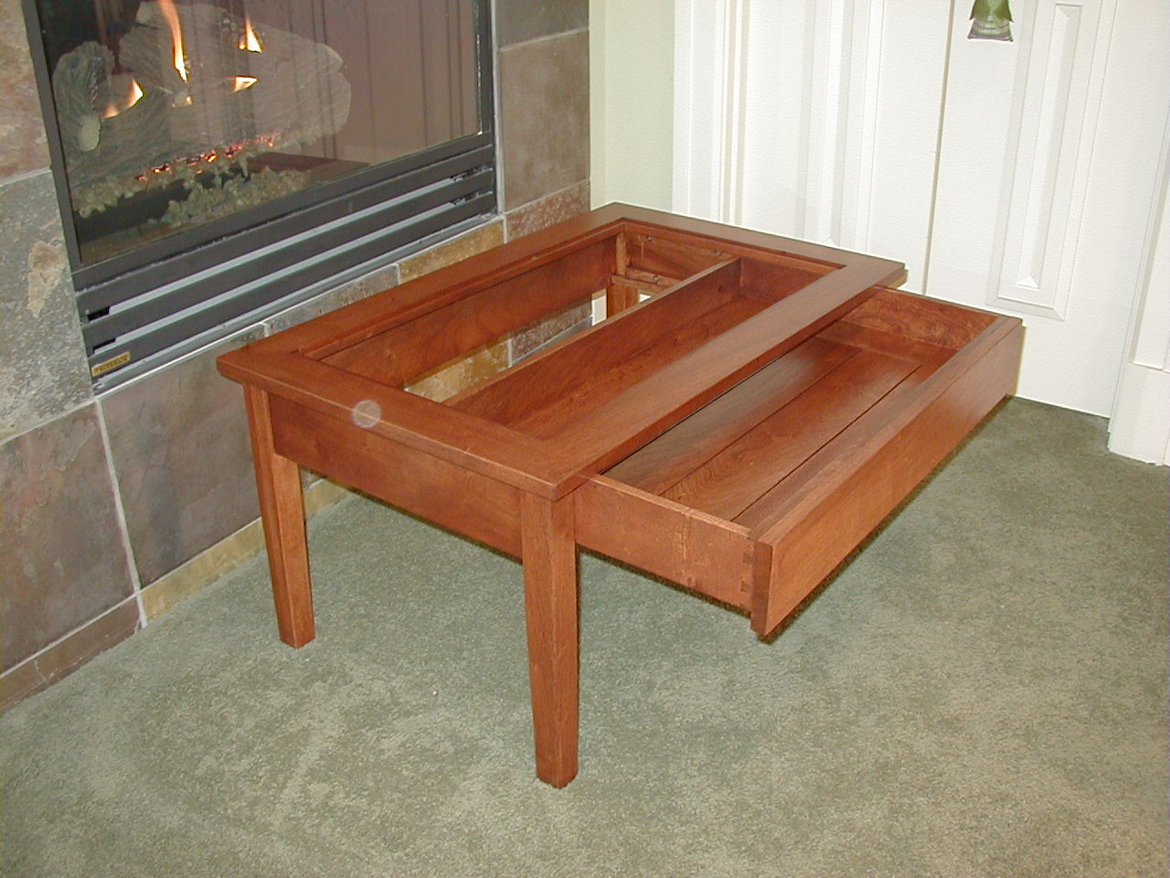 Display Case End Table 1000 43 Images About Display Coffee Tables On Pinterest