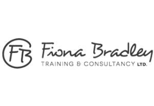 Fiona Bradley Consulting