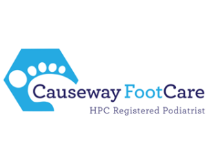 Causeway Footcare