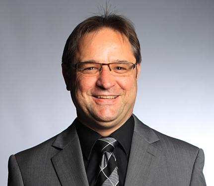 Kurt Bodenmann