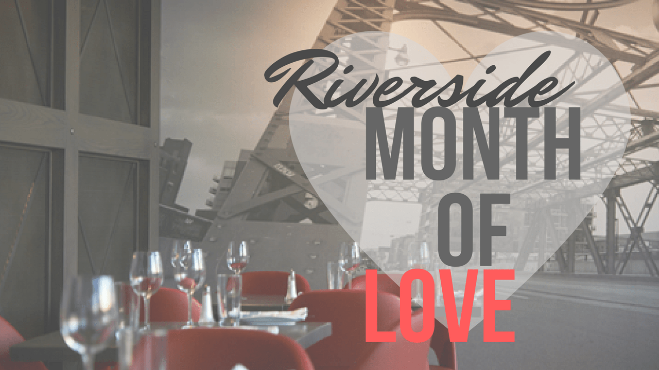 Il Ponte Queen East Riverside Month Of Love Date Ideas Riverside Toronto