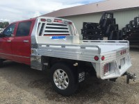 Flatbed Tent & KAMAZ-53212 Flatbed Truck (with Tent) With ...