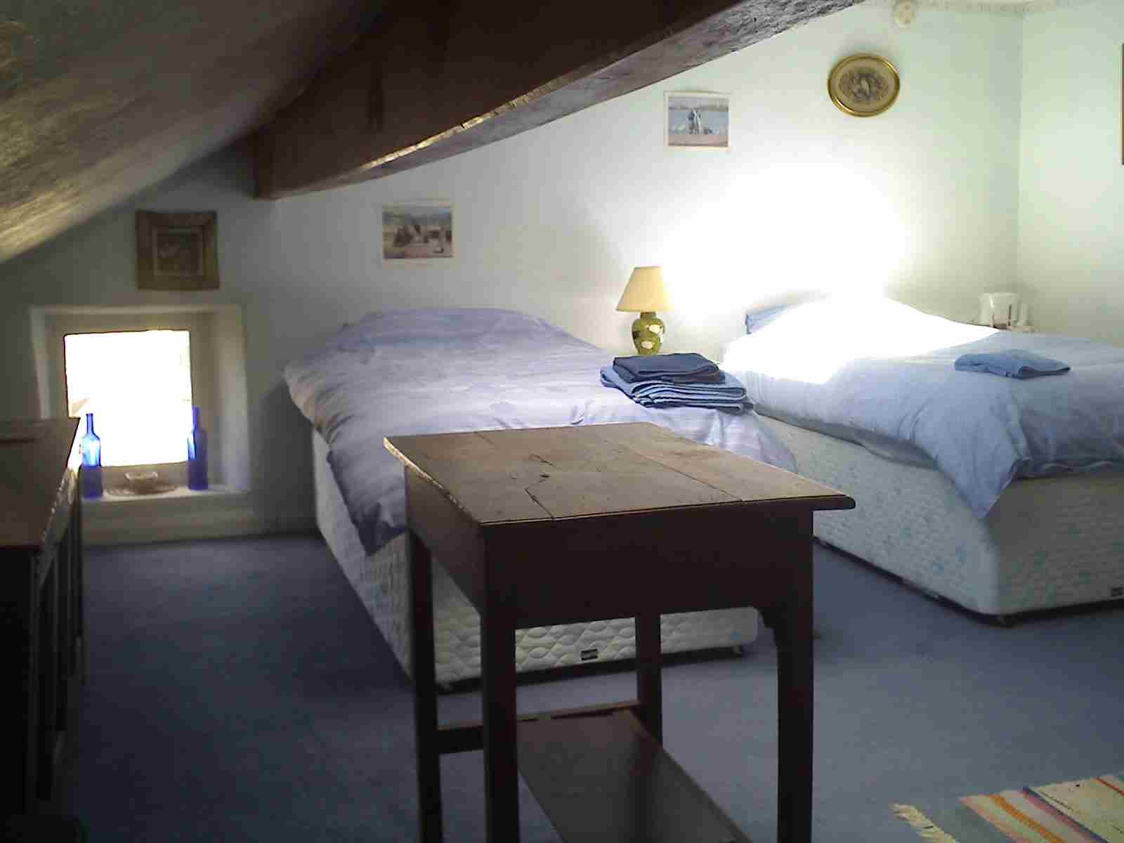 Bed And Breakfast Cockermouth Quotriverside Quot Bed And Breakfast Cockermouth Cumbria The