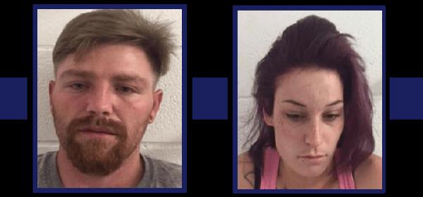 police-arrest-copy-copy-4