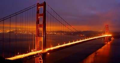 Bridge Loan | Commercial Real Estate Terms