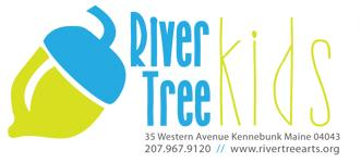 RTAKIDSBANNERf706e1 River Tree Kids