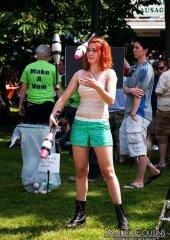 abbeth juggling 99x1501 Faculty