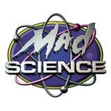 mad science maine