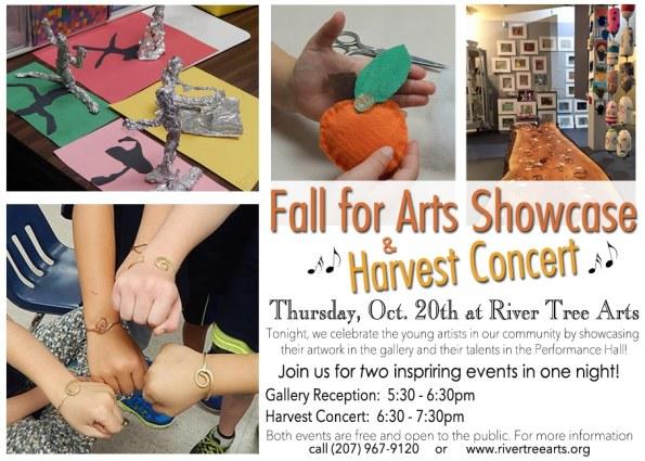 fall-for-arts-showcase