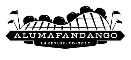 Alumafandango_logo