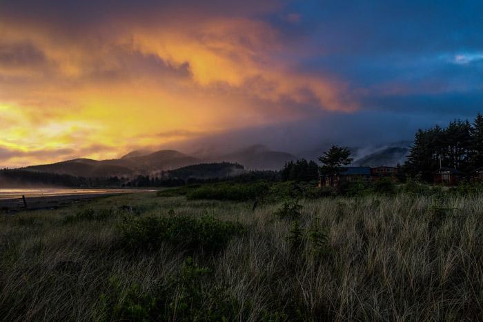 Hobuck_sunset-5