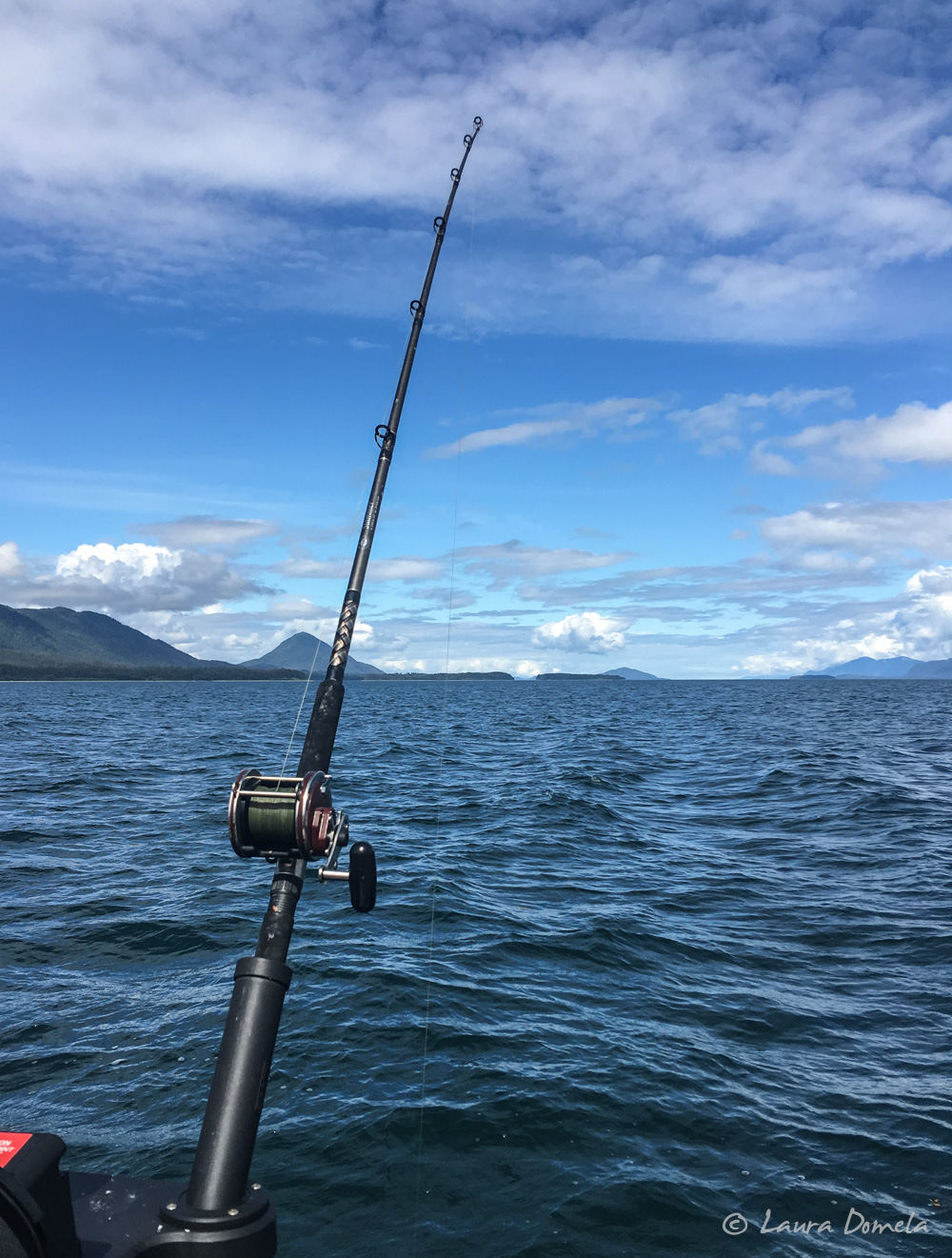 fishing-0460