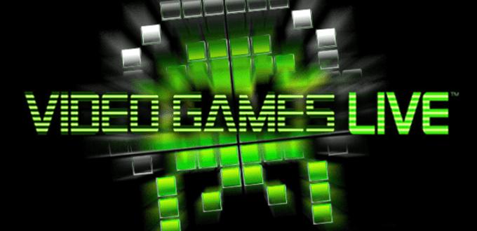 videogames-min