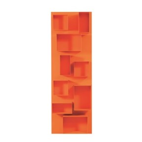 bibliotheque-orange