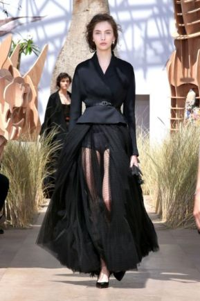 DIOR_Haute-Couture-AW2017-18_luxe-net_july