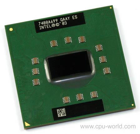 Contoh Makalah Pasar Tradisional Contoh Makalah Makalah Cerpenblogspotcoid 2005 Intel Pentium 4 Extreme Edition 373ghz