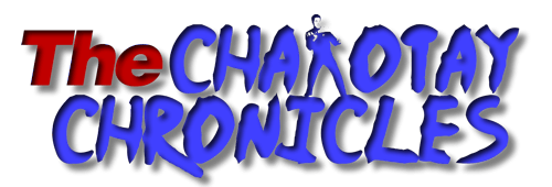 chakotay-chronicles-logo