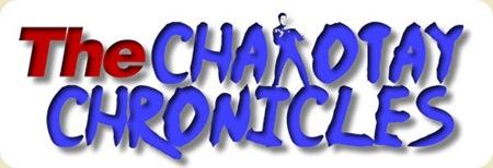 chakotay-chronicles-logo