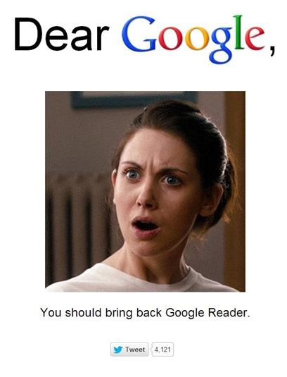 BringBackGoogleReader