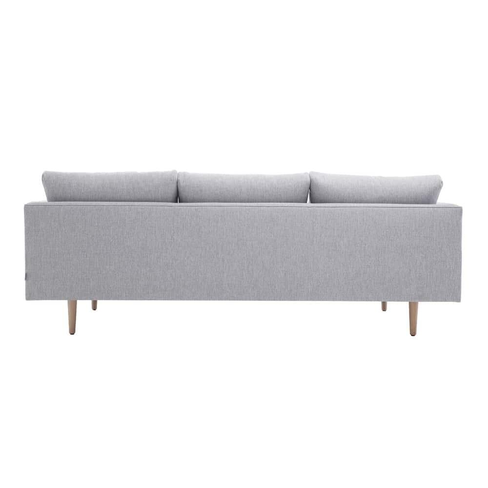 Sofa Beds Perth Designer Sofas Couches Online In Australia Melb Showroom Rj