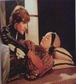 Juliet S Death