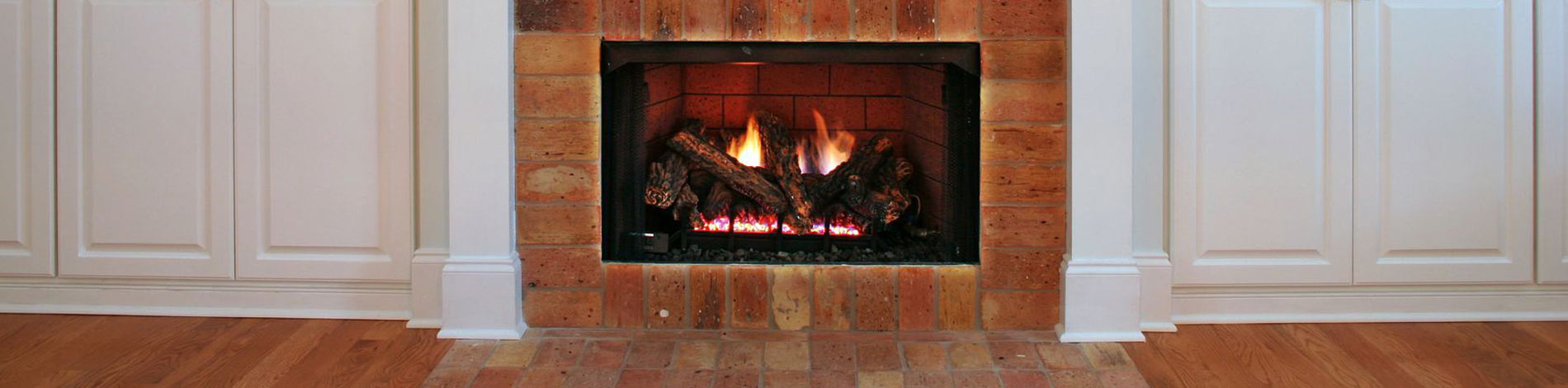 Running Gas Line To Fireplace Heating Services Products Kitchen Bathroom Remodeling