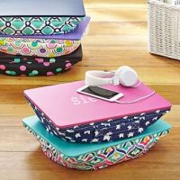 Lap Desks, Laptop Lap Desks & Lap Desk Pillow | PBteen