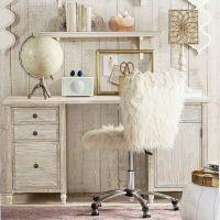 Dream Catcher Table Lamp | PBteen