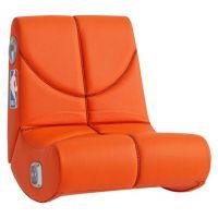 NBA Mini Rocker Speaker Chair | PBteen