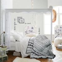 Girls Dorm Room Ideas | PBteen