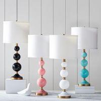 Teen Table Lamps | PBteen