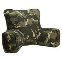 lounge around pillow | Roselawnlutheran