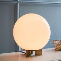 Globe Table Lamp | west elm