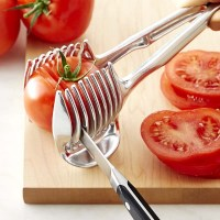 Tomato Holder | Williams Sonoma