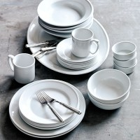 Williams Sonoma Pantry Dinnerware | Williams Sonoma