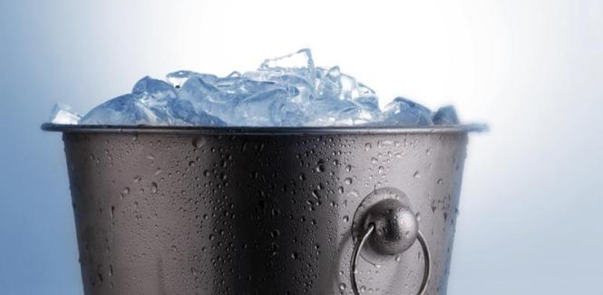 The Case For the Ice Bucket Challenge RKA ink Web Design with Heart