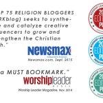 blog-award2016
