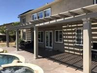 Patio Covers San Diego, Sunrooms, Awnings Pergolas | RKC ...