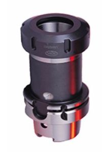 HSK-A-63 Tool Holders in Chennai