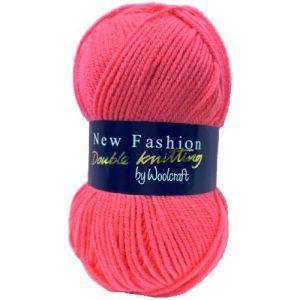 New Fashion DK