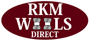 RKM-Direct-logo2