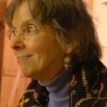 Annita Sawyer