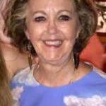 Kay Merkel Boroff