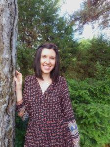 Sarah Fawn Montgomery1