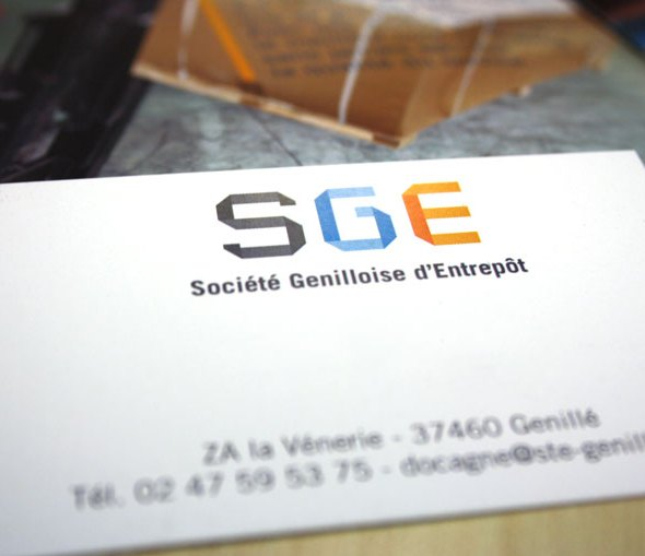 SGE-logo