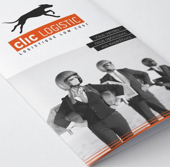clic-logistic_couv-brochure