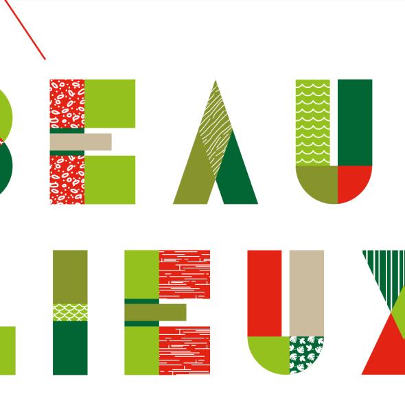 Beauxlieux-img