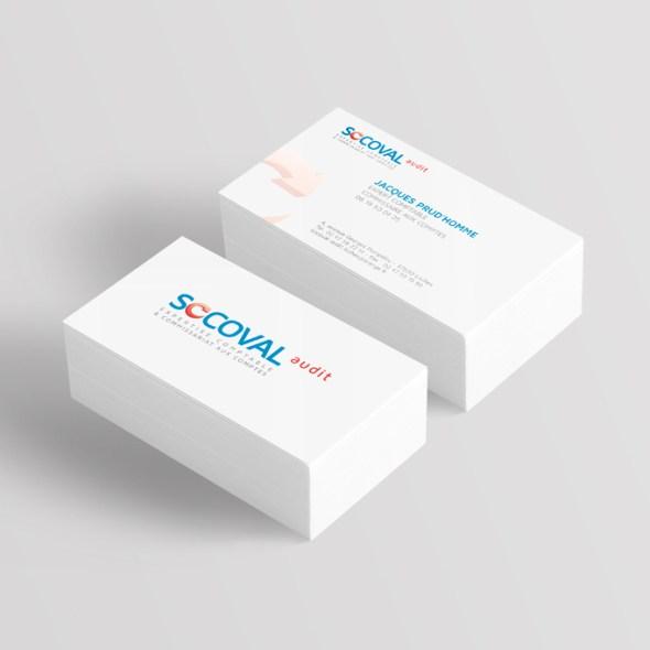 cv-socoval_logo