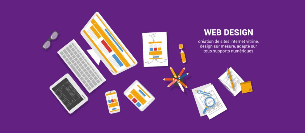 rlcreation-web